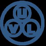 UVL Talotekniikka